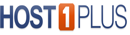 Host1plus Top Web Host
